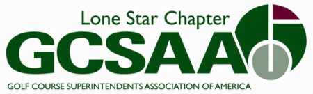 Lone Star Golf Course Superintendents Assoc., Inc.